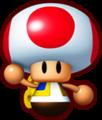 MM&FAC - Mini Toad.png