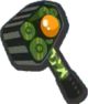 MRKB Toxic Truncheon.png