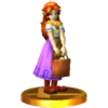MalonTrophy3DS.png