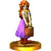 Malon trophy