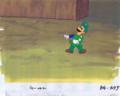 Mama Luigi deleted Scene 2 Cel 2.png