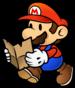 Mario Map Artwork.png