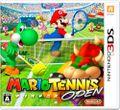 Mario Tennis Open JPN boxart.jpg