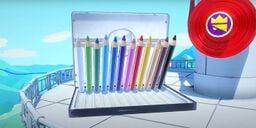 PMTOK Colored Pencils.jpg