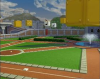 Peach Garden Mario Superstar Baseball.png