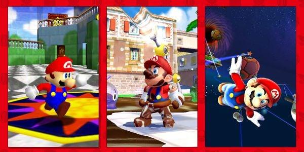 Banner from a Super Mario 3D All-Stars Play Nintendo opinion poll. Original filename: <tt>PLAY-4691-SM3DA-poll01_2x1.0290fa98.jpg</tt>