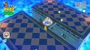 SM3DW Castle-1 Luigi.jpg
