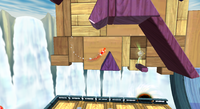 SMG2 Hightail Falls Hot Stepping Dash Pepper.png