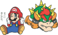 SMWGPB6 Mario Bowser Deafened.png