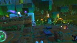 SecretSwamp MarioRabbids.png
