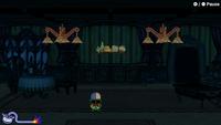 Luigi's Mansion (microgame)