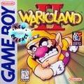 WarioLand2.jpg