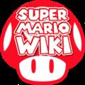 Wiki logo 2017.png