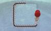 A Zipper in Super Mario Odyssey