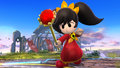 Ashley Outfit SSBWU.png