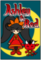 Ashley and Red Theater Poster WW-SM.png