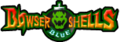 Bowser Blue Shells Logo-MSB.png