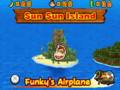 DKJC Sun Sun Island.png