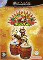 Donkey Konga EUR.png