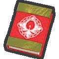 Fire Bibliofold PMTOK icon.png