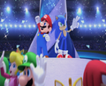 MASATOWG Mario and Sonic's welcome.png