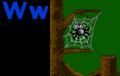 MEYFWL-WigglingWeb.png