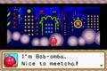 MPA Bob-omba Screenshot.png