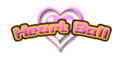 MSB Heart Ball Icon.png
