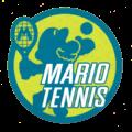 MT logo sticker.png