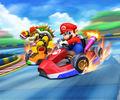 Mario Bowser MKAGPDX illustration.jpg
