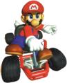Mario MK64.png