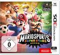 Mario Sports Superstars Germany.jpg