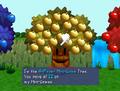 Minigamepark.png