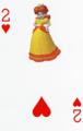 NAP-03 Hearts 2.png