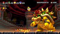 NSMBU Final Bowser Battle Screenshot.png