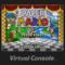 Paper Mario Virtual Console Icon