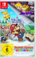 Paper Mario The Origami King Germany boxart.png