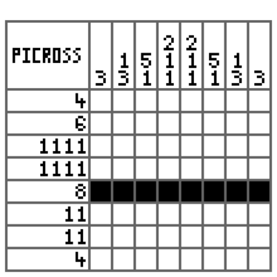 Picross Example 2.png