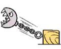 SMBPW Chain Chomp.png