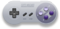 SNES Controller.png