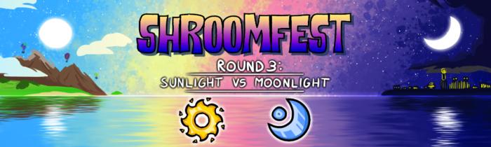 Shroomfest 165 Banner.png