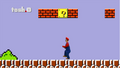 Tosh.0 Mario Reference 2.png