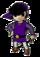 Viper26's avatar