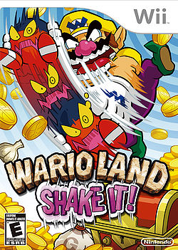 WarioLandShakeIt.jpg