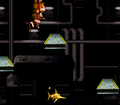 BlackoutBasement-SNES-2.png