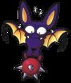 Bomb Bat.png