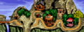 DKC-GBC-Monkey-Mines.png