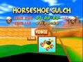 DKR Horseshoe Gulch 2.png