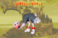 Expresso Bonus - DKC GBA.png