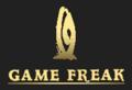 GameFreak.png